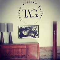 T.A.G. TUSCAN ARTISAN GALLERY